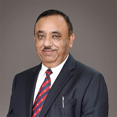 Image of Shri Anil Kapoor