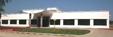 नैनो प्रौद्योगिकी के लिए उत्कृष्टता केंद्र