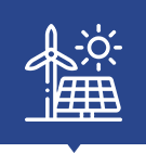 Image of renewables